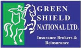 Green Shield National ltd
